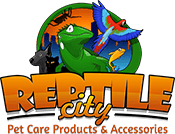Pet Shop | Online | Pets Products & Accessories | Reptile City