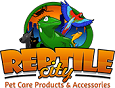 Reptile City Online Pet Shop For Pet Products & Accessories